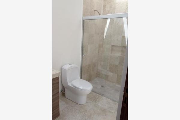 Foto de casa en venta en balvanera 1, balvanera, corregidora, querétaro, 5686864 No. 18
