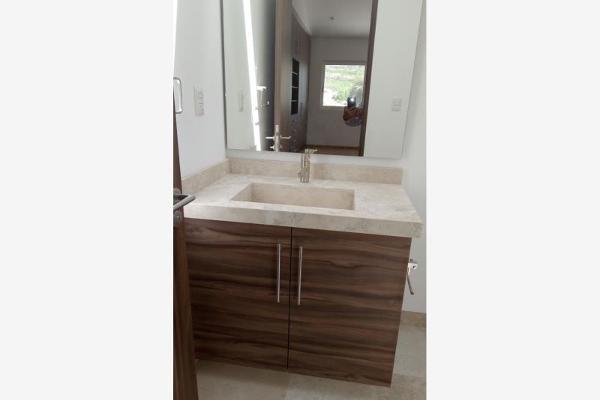 Foto de casa en venta en balvanera 1, balvanera, corregidora, querétaro, 5686864 No. 19