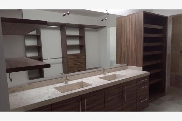 Foto de casa en venta en balvanera 1, balvanera, corregidora, querétaro, 5686864 No. 25