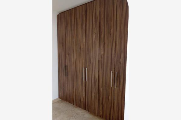 Foto de casa en venta en balvanera 1, balvanera polo y country club, corregidora, querétaro, 5686864 No. 02