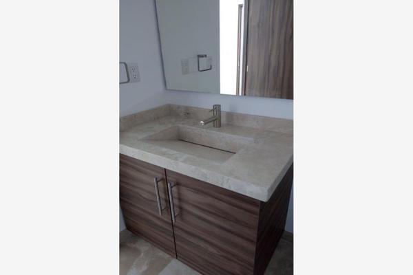 Foto de casa en venta en balvanera 1, balvanera polo y country club, corregidora, querétaro, 5686864 No. 10