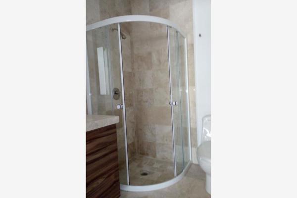 Foto de casa en venta en balvanera 1, balvanera polo y country club, corregidora, querétaro, 5686864 No. 11