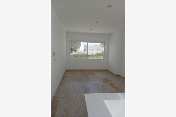 Foto de casa en venta en balvanera 1, balvanera polo y country club, corregidora, querétaro, 5686864 No. 13