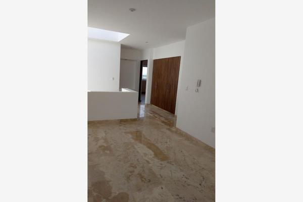 Foto de casa en venta en balvanera 1, balvanera polo y country club, corregidora, querétaro, 5686864 No. 14
