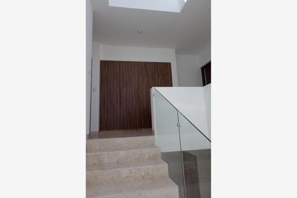 Foto de casa en venta en balvanera 1, balvanera polo y country club, corregidora, querétaro, 5686864 No. 15