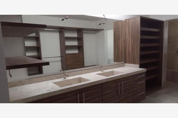 Foto de casa en venta en balvanera 1, balvanera polo y country club, corregidora, querétaro, 5686864 No. 05