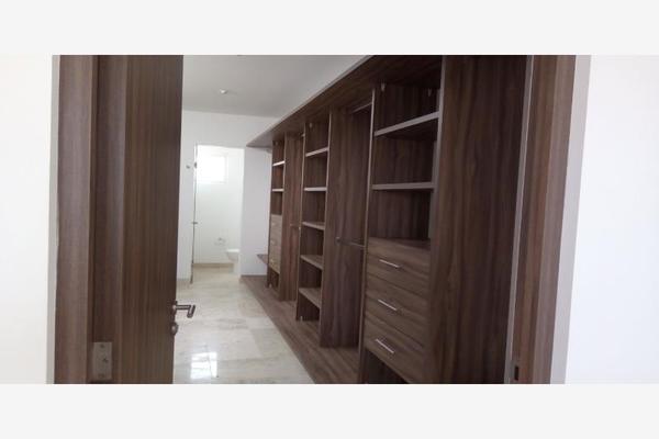 Foto de casa en venta en balvanera 1, balvanera polo y country club, corregidora, querétaro, 5686864 No. 26