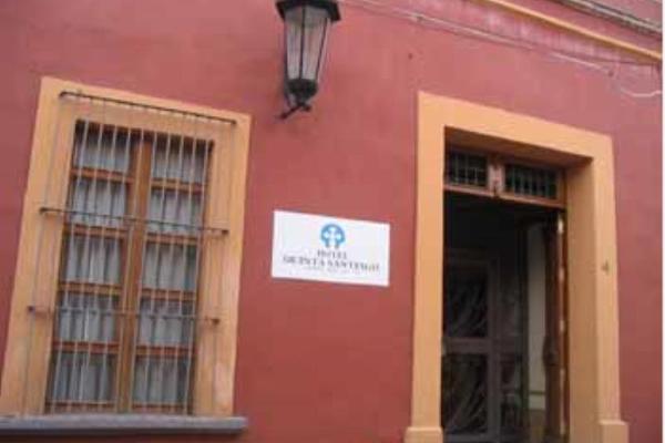 Foto de casa en venta en balvanera 4, centro, querétaro, querétaro, 2684786 No. 14