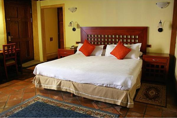 Foto de casa en venta en balvanera 4, centro, querétaro, querétaro, 2684786 No. 18
