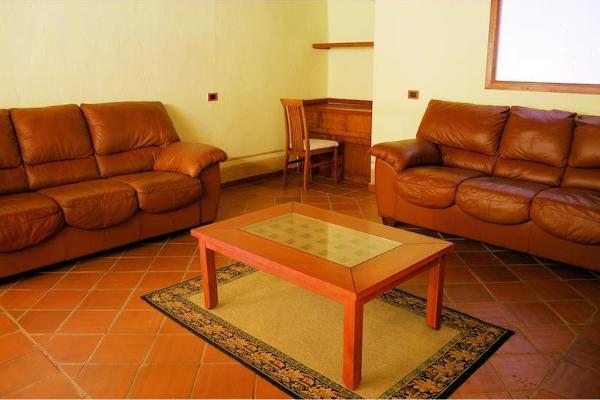 Foto de casa en venta en balvanera 4, centro, querétaro, querétaro, 2684786 No. 19