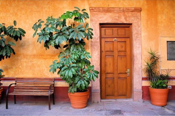 Foto de casa en venta en balvanera 4, centro, querétaro, querétaro, 2684786 No. 24