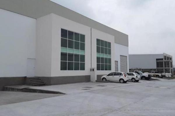 Foto de terreno industrial en venta en  , balvanera, corregidora, querétaro, 11432152 No. 03