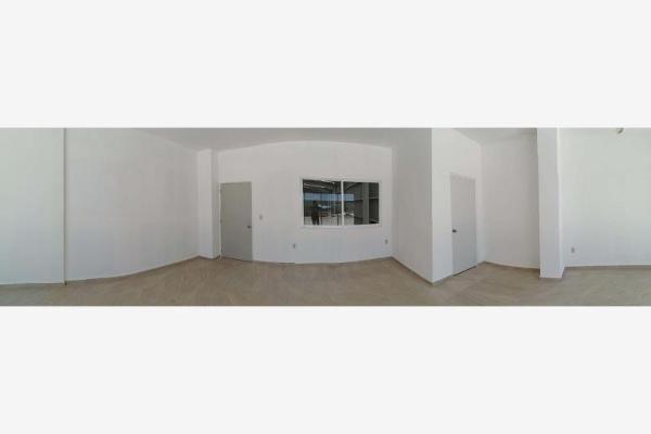 Foto de terreno industrial en venta en  , balvanera, corregidora, querétaro, 11432152 No. 04