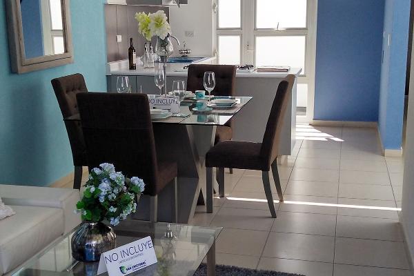 Foto de casa en venta en  , balvanera, corregidora, querétaro, 3087533 No. 02