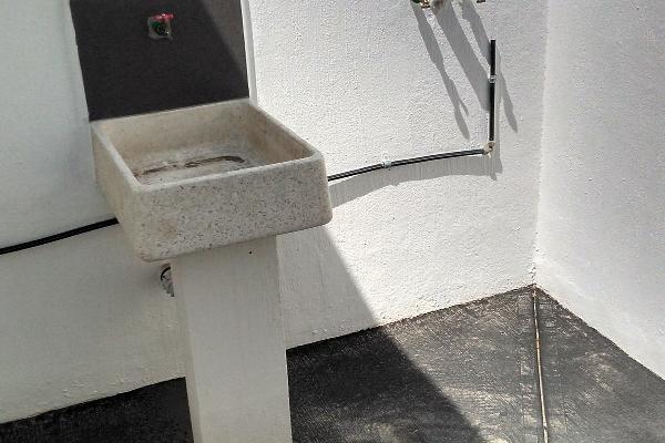 Foto de casa en venta en  , balvanera, corregidora, querétaro, 3087533 No. 03