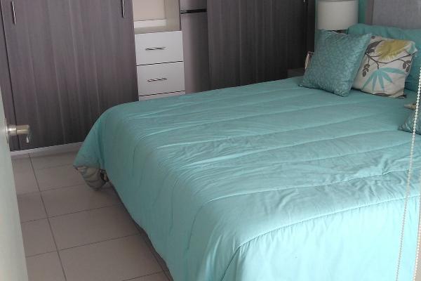 Foto de casa en venta en  , balvanera, corregidora, querétaro, 3087533 No. 04