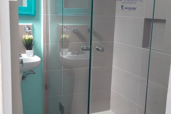 Foto de casa en venta en  , balvanera, corregidora, querétaro, 3087533 No. 07