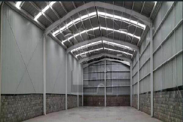 Foto de nave industrial en renta en balvanera , lomas de balvanera, corregidora, querétaro, 0 No. 05
