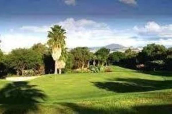 Foto de terreno habitacional en venta en balvanera polo & country club , balvanera polo y country club, corregidora, querétaro, 14023060 No. 03