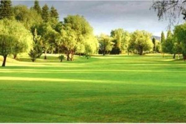 Foto de terreno habitacional en venta en balvanera polo & country club , balvanera polo y country club, corregidora, querétaro, 14023060 No. 05