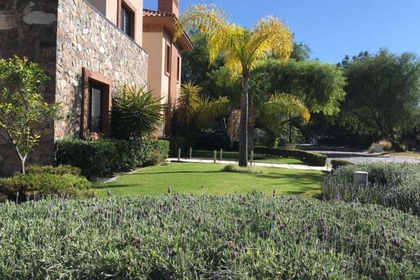 Foto de casa en venta en balvanera polo y country club , balvanera polo y country club, corregidora, querétaro, 8292599 No. 01