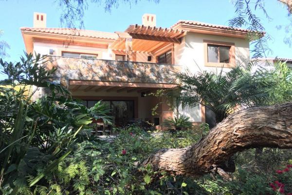 Foto de casa en venta en balvanera polo y country club , balvanera polo y country club, corregidora, querétaro, 8292599 No. 02