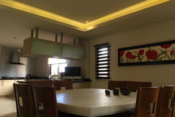 Foto de casa en venta en balvanera polo y country club , balvanera polo y country club, corregidora, querétaro, 8292599 No. 03