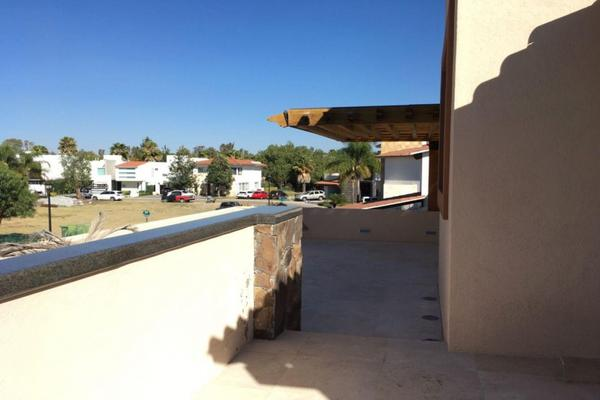 Foto de casa en venta en balvanera polo y country club , balvanera polo y country club, corregidora, querétaro, 8292599 No. 05