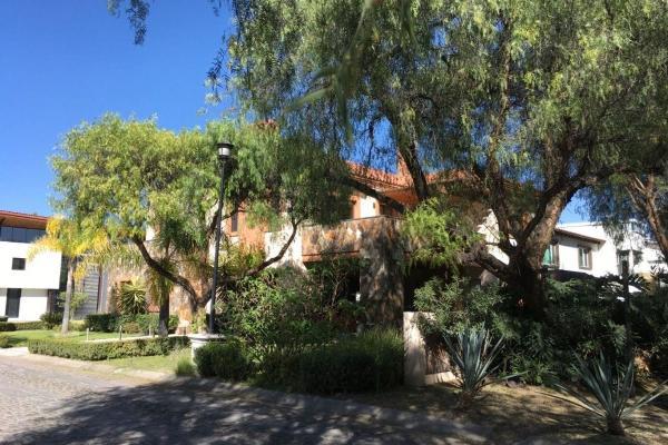 Foto de casa en venta en balvanera polo y country club , balvanera polo y country club, corregidora, querétaro, 8292599 No. 10