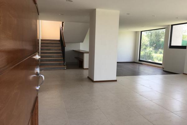 Foto de casa en venta en balvanera polo y country club , balvanera polo y country club, corregidora, querétaro, 8689113 No. 02