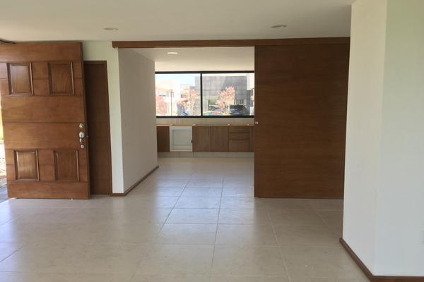 Foto de casa en venta en balvanera polo y country club , balvanera polo y country club, corregidora, querétaro, 8689113 No. 03