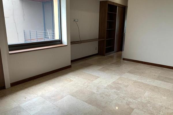 Foto de departamento en renta en  , balvanera polo y country club, corregidora, querétaro, 7857098 No. 09