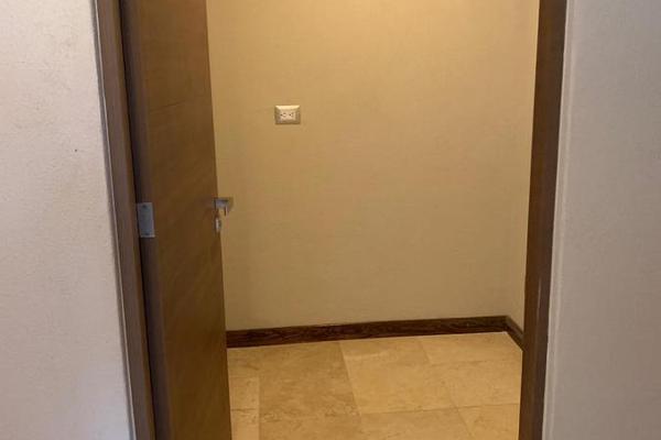 Foto de departamento en renta en  , balvanera polo y country club, corregidora, querétaro, 7857098 No. 17