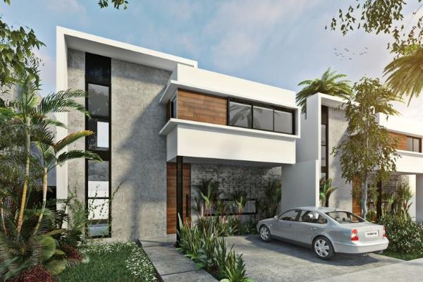 Foto de casa en venta en