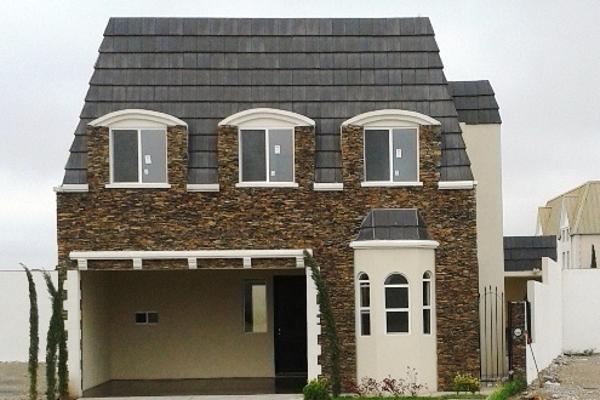 Foto de terreno habitacional en venta en bancouver , villa bonita, saltillo, coahuila de zaragoza, 3094793 No. 03