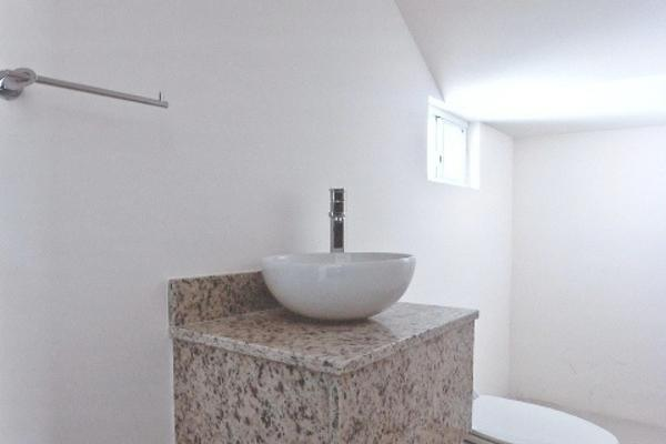 Foto de terreno habitacional en venta en bancouver , villa bonita, saltillo, coahuila de zaragoza, 3094793 No. 05
