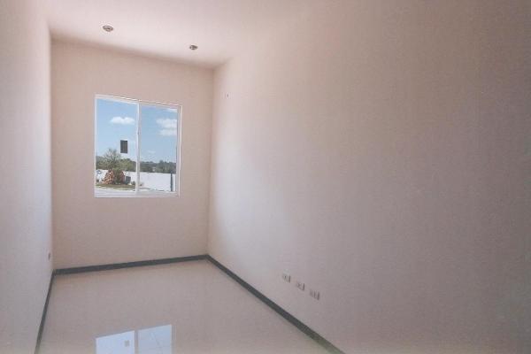 Foto de terreno habitacional en venta en bancouver , villa bonita, saltillo, coahuila de zaragoza, 3094793 No. 06