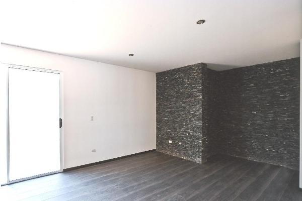 Foto de terreno habitacional en venta en bancouver , villa bonita, saltillo, coahuila de zaragoza, 3094793 No. 07