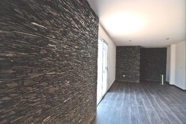Foto de terreno habitacional en venta en bancouver , villa bonita, saltillo, coahuila de zaragoza, 3094793 No. 08