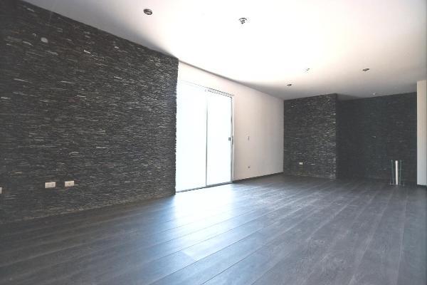 Foto de terreno habitacional en venta en bancouver , villa bonita, saltillo, coahuila de zaragoza, 3094793 No. 09