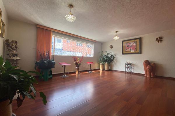 Foto de casa en venta en banlon 105, celanese, toluca, méxico, 0 No. 01