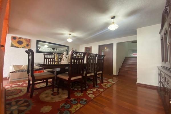 Foto de casa en venta en banlon 105, celanese, toluca, méxico, 21341503 No. 02