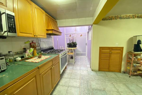 Foto de casa en venta en banlon 105, celanese, toluca, méxico, 21341503 No. 04