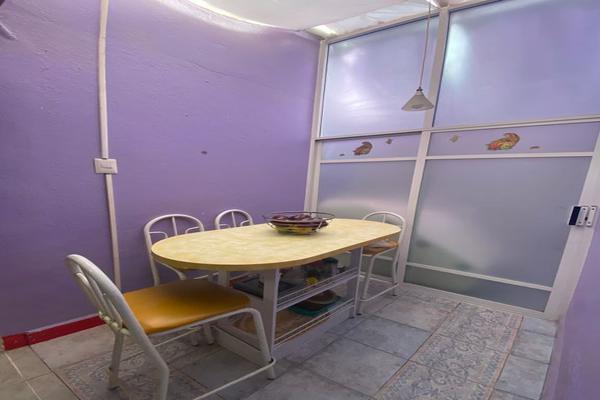 Foto de casa en venta en banlon 105, celanese, toluca, méxico, 21341503 No. 05