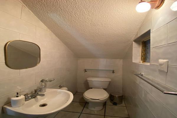 Foto de casa en venta en banlon 105, celanese, toluca, méxico, 21341503 No. 06