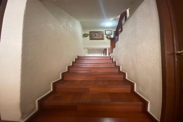 Foto de casa en venta en banlon 105, celanese, toluca, méxico, 21341503 No. 07