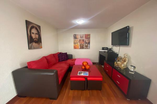 Foto de casa en venta en banlon 105, celanese, toluca, méxico, 21341503 No. 08