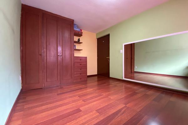 Foto de casa en venta en banlon 105, celanese, toluca, méxico, 21341503 No. 10