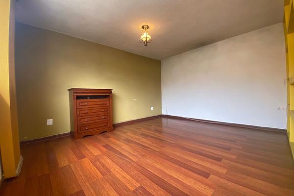 Foto de casa en venta en banlon 105, celanese, toluca, méxico, 21341503 No. 11