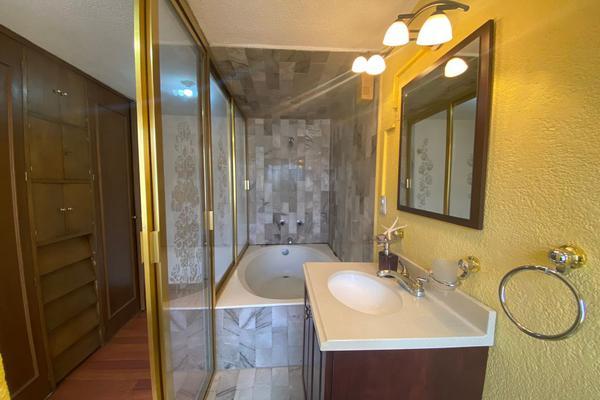 Foto de casa en venta en banlon 105, celanese, toluca, méxico, 21341503 No. 12
